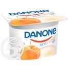 ДАНОН Йогурт 2,9% персик 110г