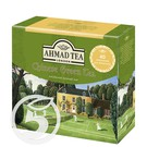 AHM.TEA Чай CHINEESE зел.лист.40х1,8г