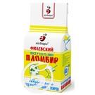 АЙС-ФИЛИ Морожен.пломб.ван.мдж 12% 450г