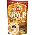 MIL.Кофе GOLD ROAST раст.м/у 75г