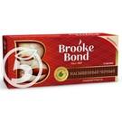 BR.BOND Чай чер.отборн.25х1.8г