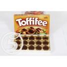 TOFFIFEE Конфеты 125г