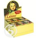 Шоколад АЛЕНКА мол.15г