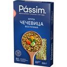 ПАССИМ Чечевица ВОСТОЧНАЯ тарел.500г