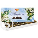 Набор АССОРТИ конфет шокол.220г