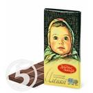 АЛЕНКА Шоколад молочный 100г