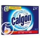 CALGON Сред.для умягчен.воды 2IN1 550г