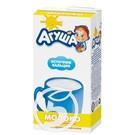 АГУША Молоко детское 3.2% 500г
