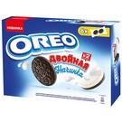 OREO Печенье с какао/дв.нач.ван.вк.170г