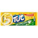 TUC Крекер со сметаной и луком 100гр