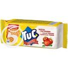 TUC Крекер с томатом/аромат.травами 105г