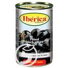 IBERICA Маслины без косточки 360г