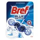 BREF Средство BLUE AKTIVE чист.д/ун.50г