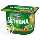 DANONE Биойогурт АКТИВИА кив/мюс2,9%150г