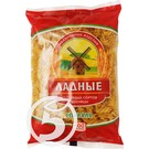 ЛАДНЫЕ Изд.мак.СПИРАЛЬ 400г