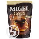 MIGEL Кофе GOLD раст.нат.субл.75г