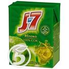 Сок J-7 ЯБЛОКО ЗЕЛЕНОЕ     0.2л