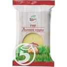 РАД.ВКУСА Сыр ЛЬВИНОЕ СЕРДЦЕ 45% 250г