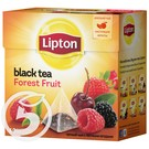 LIPTON Чай FOREST FRUIT TEA 20х1,7г