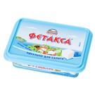 ФЕТАКСА Сыр плав.45% 200г