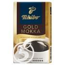 TCHIBO Кофе GOLD MOKKA мол.в/у 250г