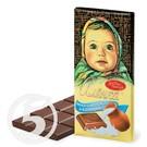 АЛЕНКА Шоколад МНОГО МОЛОКА 100г
