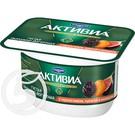 АКТИВ.Биопр.твор.черн/кур/инж.4,2%130г