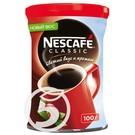 NESC.Кофе CLASSIC раст.ж/б 100г