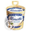 АЛЬМЕТТЕ Сыр 60% творожный сливочн.150г