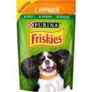 PURINA Корм FRIS.кур.в под.д/взр.соб.85г