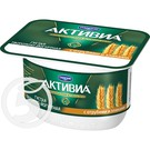 АКТИВ.Биопр.твор.отр/зл.4,2% 130г