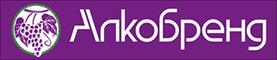 логотип Алкобренд