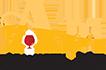логотип Ароматный мир