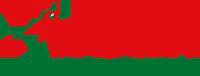 логотип Ашан Сити