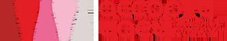 логотип Ассорти идей
