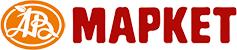 логотип АВ Маркет