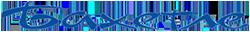 логотип Бахетле