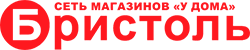 логотип Бристоль
