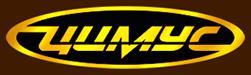 логотип Цимус