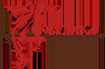 логотип Добрянка
