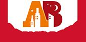 логотип Добрый вечер