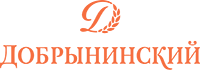 логотип Добрынинский