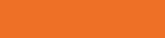логотип Елисей