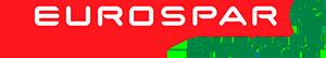 логотип Eurospar Express