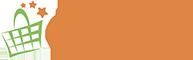 логотип Фасоль
