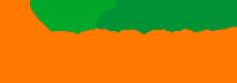 логотип Фермер