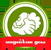 логотип Индейкин дом