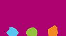 логотип Kari Kids