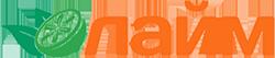 логотип Лайм