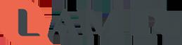 логотип Lamel